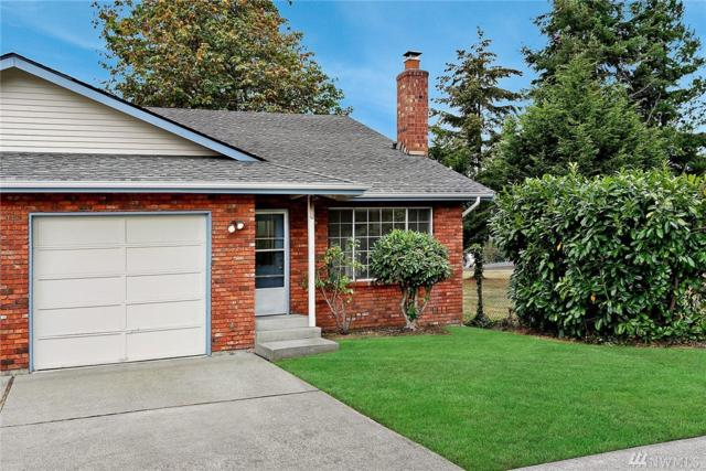 6224 Spring St, Everett, WA 98203 (#1365962) :: McAuley Real Estate