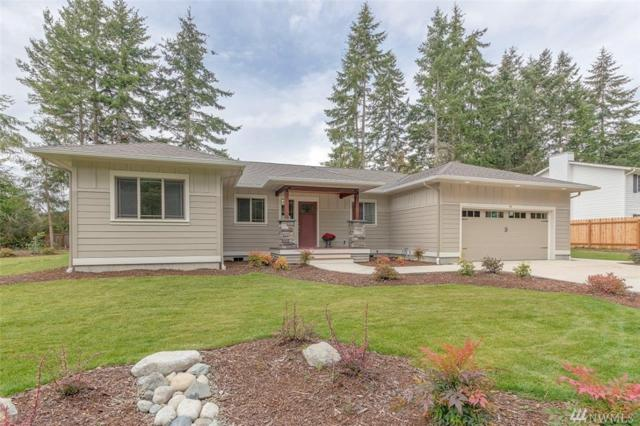 95 Kruse St, Port Townsend, WA 98368 (#1365972) :: Real Estate Solutions Group