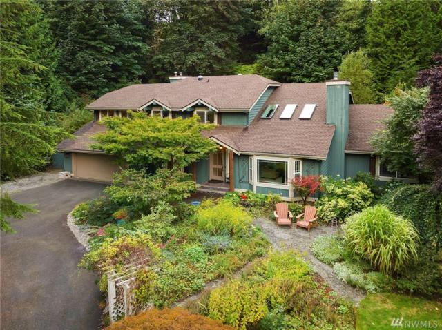 16319 170th Ave NE, Woodinville, WA 98072 (#1365977) :: The DiBello Real Estate Group