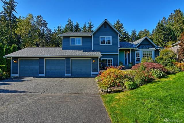 2822 116th Dr SE, Lake Stevens, WA 98258 (#1365988) :: Mike & Sandi Nelson Real Estate