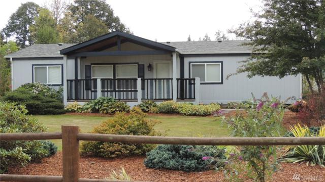 416 Eadon Rd B, Toledo, WA 98591 (#1365994) :: Costello Team