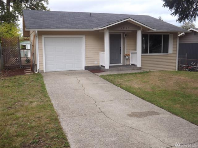 1213 E 59th St, Tacoma, WA 98404 (#1366008) :: Icon Real Estate Group