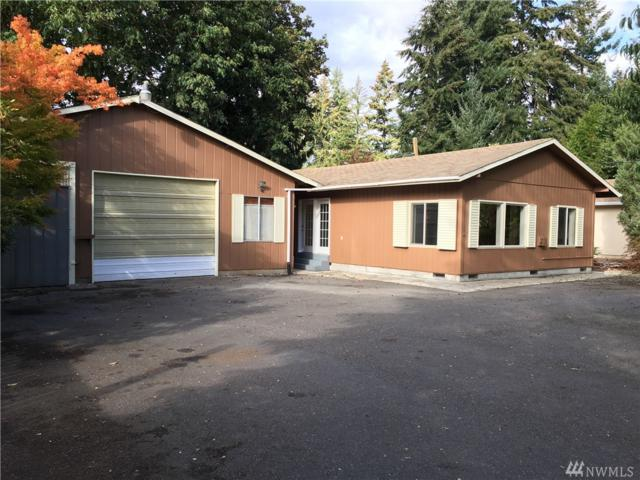 11730 Scott Creek Dr SW, Olympia, WA 98512 (#1366018) :: Real Estate Solutions Group