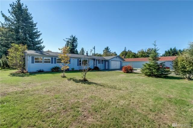 165 W Hemmi Rd, Bellingham, WA 98226 (#1366021) :: Real Estate Solutions Group