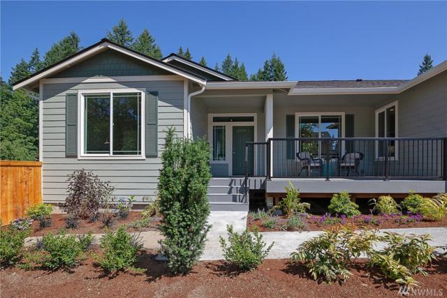 27031 NE 29th Place, Redmond, WA 98053 (#1366024) :: Better Homes and Gardens Real Estate McKenzie Group