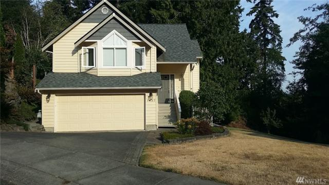 1427 Undine St, Bellingham, WA 98229 (#1366032) :: Real Estate Solutions Group