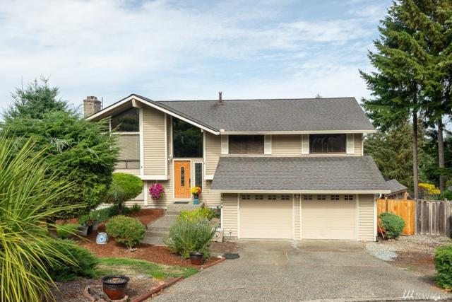 4026 SW 327th Place, Federal Way, WA 98023 (#1366079) :: NW Home Experts