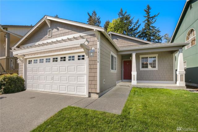 13116 66th Av Ct E, Puyallup, WA 98373 (#1366083) :: Real Estate Solutions Group
