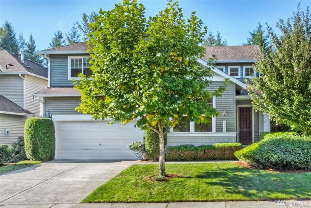 28059 Maple Ridge Wy SE, Maple Valley, WA 98038 (#1366085) :: Better Homes and Gardens Real Estate McKenzie Group