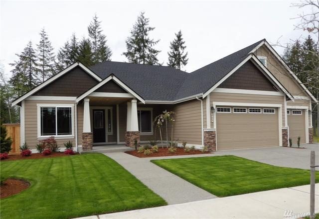4536 John Luhr Rd NE, Olympia, WA 98516 (#1366086) :: Real Estate Solutions Group
