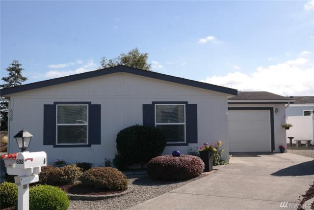 638 N 7th, Sequim, WA 98382 (#1366093) :: Icon Real Estate Group