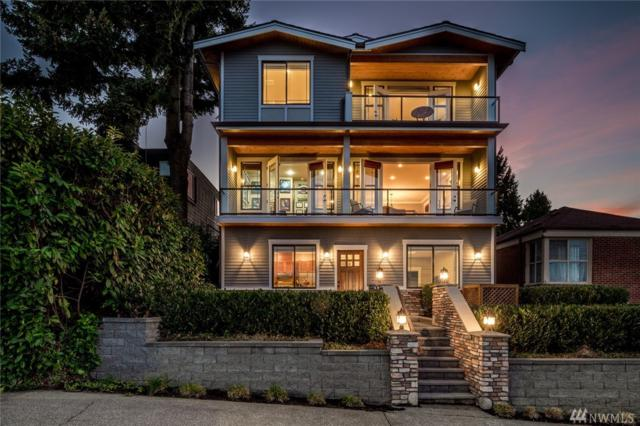 924 30th Ave S, Seattle, WA 98144 (#1366099) :: Kwasi Bowie and Associates