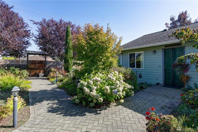 2819-2827 Nevada St, Bellingham, WA 98226 (#1366104) :: Real Estate Solutions Group