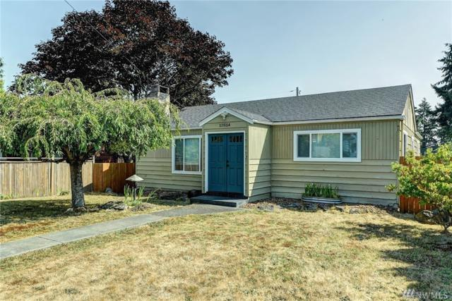 10514 North Park Ave N, Seattle, WA 98133 (#1366107) :: Icon Real Estate Group
