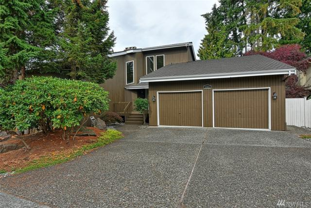 3315 104th Place SE, Everett, WA 98208 (#1366110) :: Real Estate Solutions Group