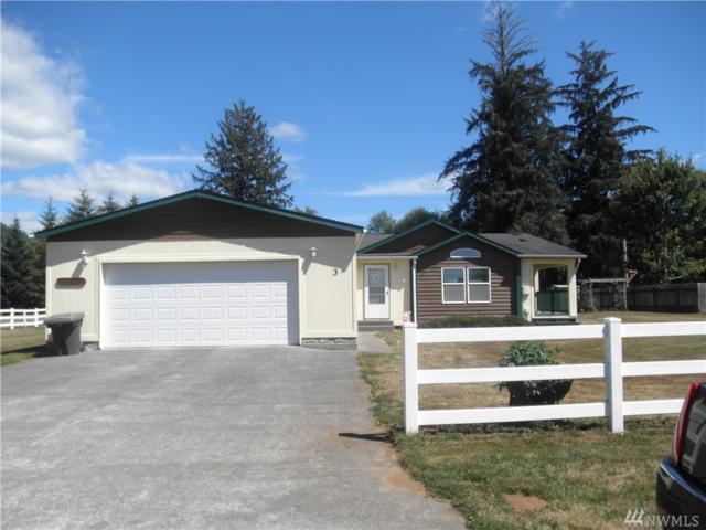 3 Kasandra Lane, Naselle, WA 98638 (#1366111) :: Real Estate Solutions Group