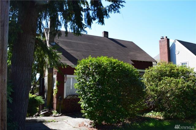 527 NE Adams Ave, Chehalis, WA 98532 (#1366113) :: The Craig McKenzie Team