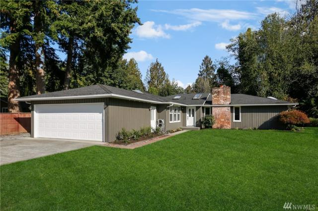 13411 Quil Scenic Dr, Marysville, WA 98271 (#1366133) :: Real Estate Solutions Group
