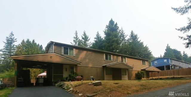 5730-5732 Tracyton Blvd NW, Bremerton, WA 98311 (#1366135) :: Kimberly Gartland Group
