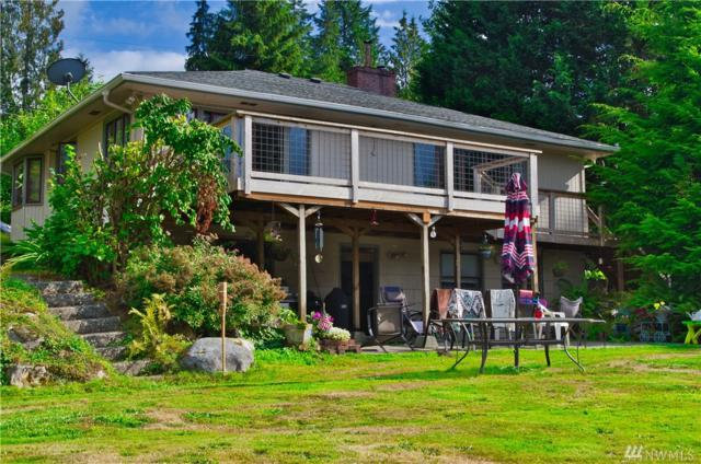 2708 Middle Shore Rd, Snohomish, WA 98290 (#1366143) :: Kimberly Gartland Group