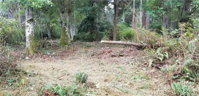 0 Ledgewood Beach Rd, Coupeville, WA 98239 (#1366153) :: Real Estate Solutions Group