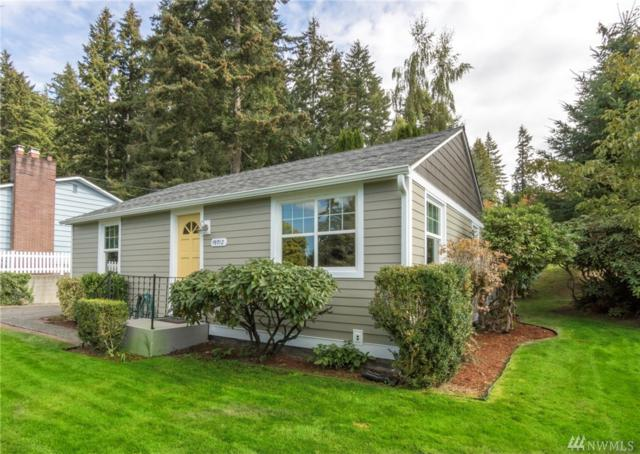 19012 103rd Ave NE, Bothell, WA 98011 (#1366162) :: Ben Kinney Real Estate Team