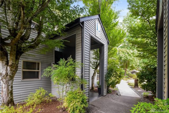 9805 Avondale Rd NE L 138, Redmond, WA 98052 (#1366190) :: Icon Real Estate Group