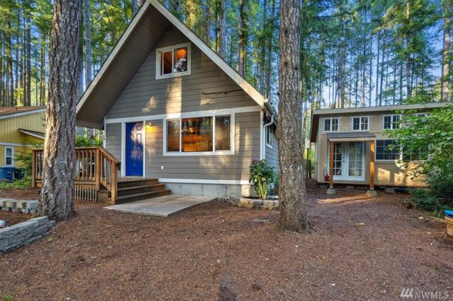 14505 Parkdale Dr, Gig Harbor, WA 98329 (#1366195) :: Better Homes and Gardens Real Estate McKenzie Group