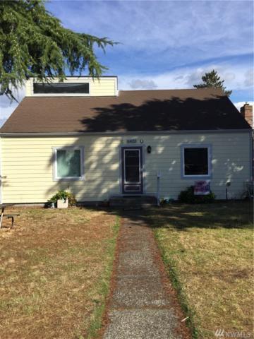 6433 S Fife St, Tacoma, WA 98409 (#1366205) :: The Kendra Todd Group at Keller Williams