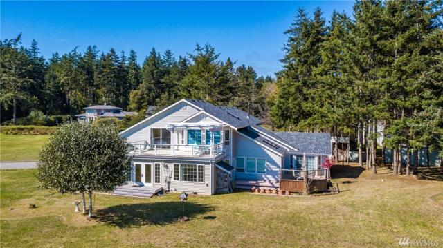 2288 Skycrest Dr, Coupeville, WA 98239 (#1366226) :: Real Estate Solutions Group