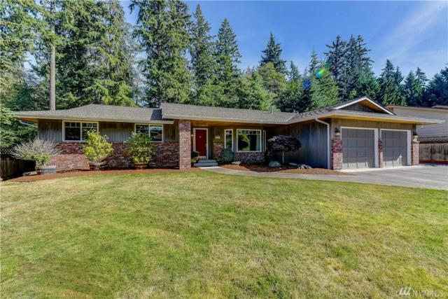 7096 44th Place W, Mukilteo, WA 98275 (#1366237) :: Better Homes and Gardens Real Estate McKenzie Group