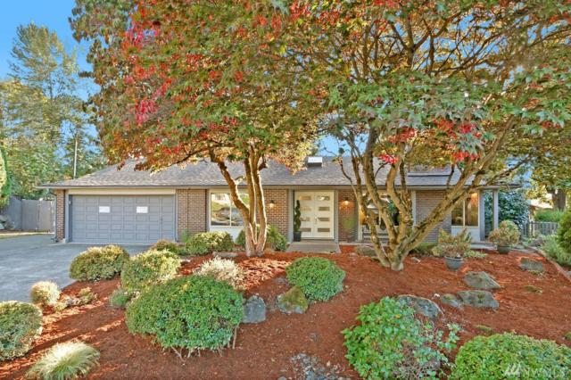 2025 Jones Cir SE, Renton, WA 98055 (#1366248) :: Real Estate Solutions Group