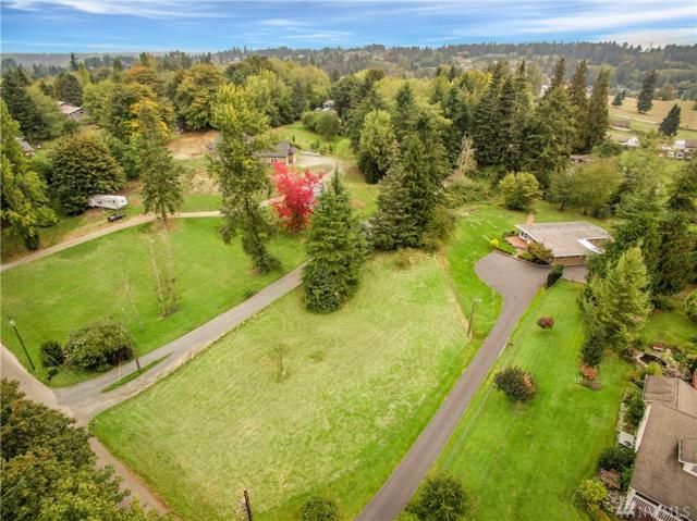 7111 61ST AVENUE SE, Snohomish, WA 98290 (#1366268) :: Better Homes and Gardens Real Estate McKenzie Group