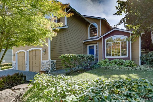 6420 151st St SE, Snohomish, WA 98296 (#1366271) :: Real Estate Solutions Group