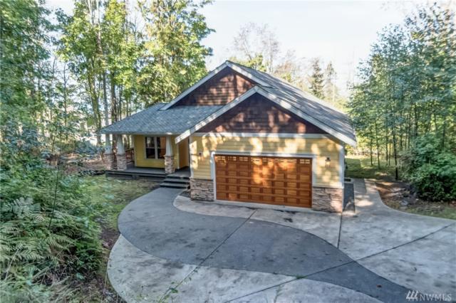 5496 Grandview Rd, Blaine, WA 98230 (#1366284) :: Nick McLean Real Estate Group