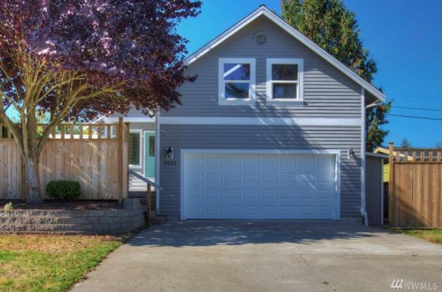 4922 N Whitman St, Tacoma, WA 98407 (#1366292) :: Commencement Bay Brokers