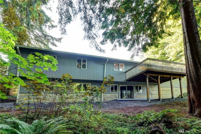 7505 Lower Ridge Rd, Everett, WA 98203 (#1366296) :: McAuley Real Estate