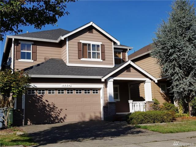 3924 62 Ave E, Fife, WA 98424 (#1366307) :: Better Homes and Gardens Real Estate McKenzie Group