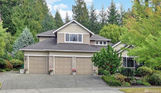 19303 Meridian Place W, Bothell, WA 98012 (#1366343) :: The Kendra Todd Group at Keller Williams