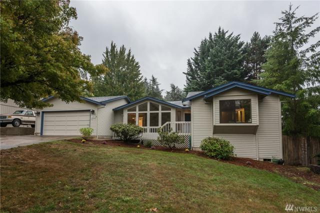 2207 NE 154th Cir, Vancouver, WA 98686 (#1366344) :: Kimberly Gartland Group
