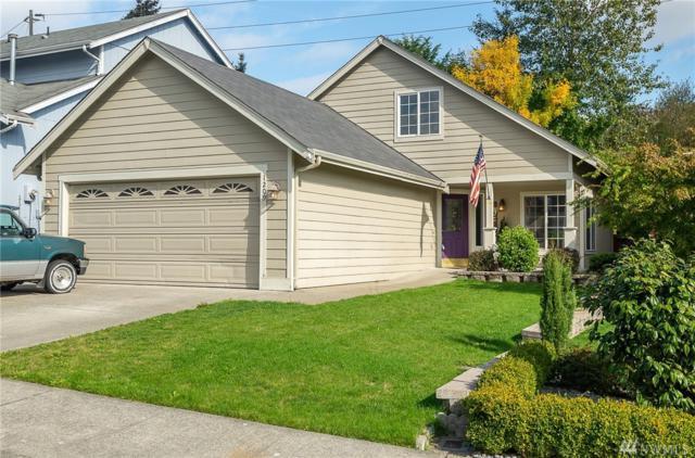 1209 S Cheyenne Ct, Tacoma, WA 98405 (#1366352) :: Homes on the Sound