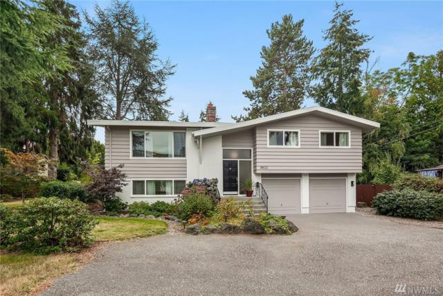 18522 3rd Place NW, Shoreline, WA 98177 (#1366355) :: Real Estate Solutions Group