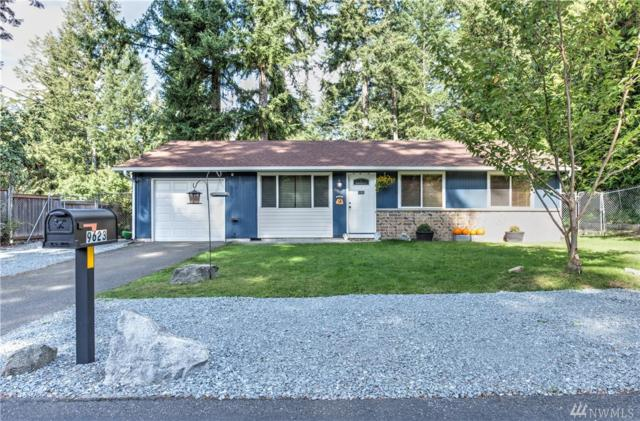 9623 140th St NW, Gig Harbor, WA 98329 (#1366366) :: The Home Experience Group Powered by Keller Williams