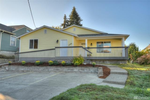 1125 9th Ave SE, Olympia, WA 98501 (#1366368) :: Crutcher Dennis - My Puget Sound Homes