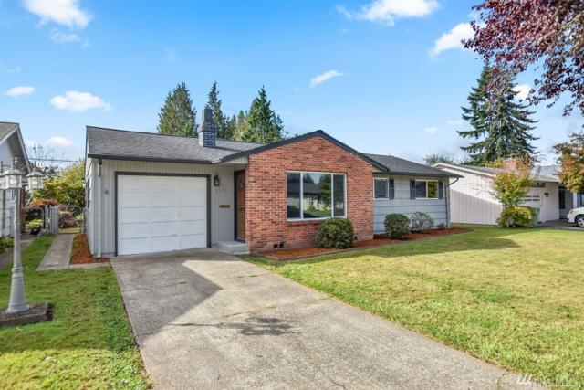 2571 Terry Ave, Longview, WA 98632 (#1366372) :: Real Estate Solutions Group