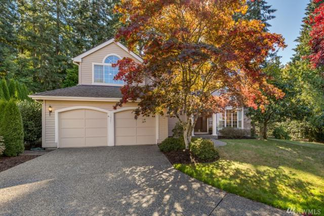 12721 52nd Place W, Mukilteo, WA 98275 (#1366392) :: Real Estate Solutions Group