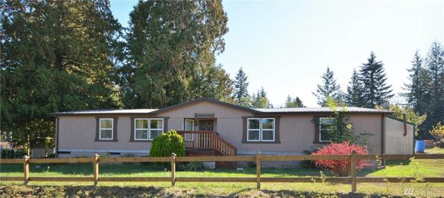 17530 W Lake Goodwin Rd, Stanwood, WA 98292 (#1366403) :: Real Estate Solutions Group