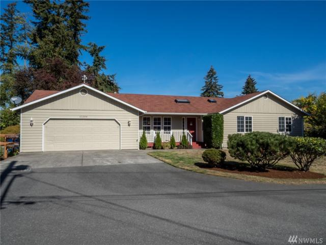 22304 Brier Rd, Brier, WA 98036 (#1366427) :: NW Home Experts