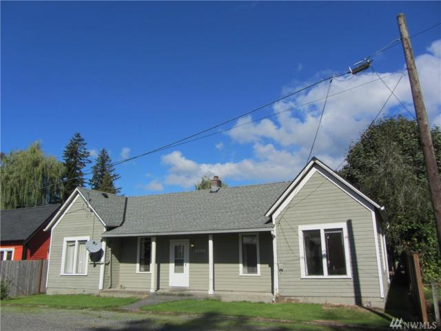 4986 Sherman Ave, Deming, WA 98244 (#1366442) :: NW Home Experts