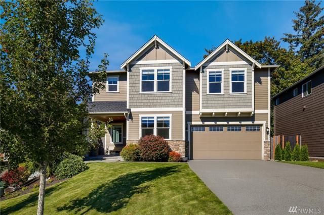 13022 SE 308th St, Auburn, WA 98092 (#1366443) :: NW Home Experts